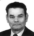 Joaquim António de Jesus