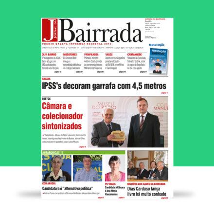 Jornal_2411_loja
