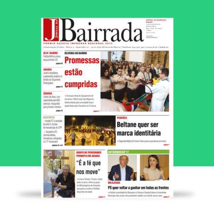 Jornal_loja_2409