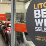 Litocar Best Week Selection decorre até domingo