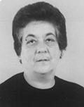 Maria Clara da Conceição Lourenço