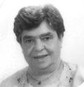 Maria Lincha