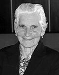 Maria das Dores Oliveira