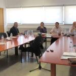 Vagos: Lançado concurso público para estrada Rines – Sanchequias