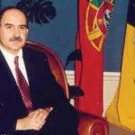 Vagos: Galeria dos presidentes sem solução à vista
