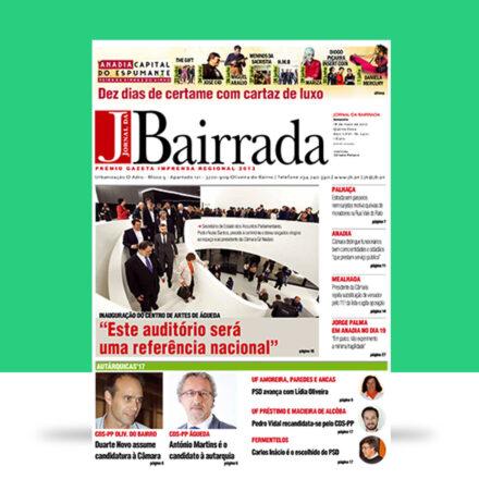 imagens-produtos-jornal-loja