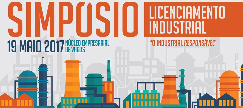 "Vagos: Município promove simpósio sobre ""O Industrial Responsável"""
