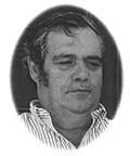 Alberto de Jesus Rocha