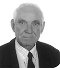 António Salazar da Costa Morais