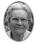 Idalina Neves