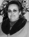 Maria Violeta Ferreira dos Santos Ribeiro