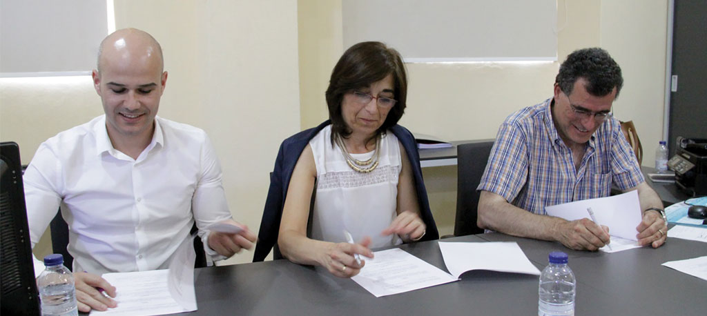 ADC Vila Nova de Monsarros vai ter sintético