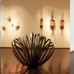 Novas exposições temporárias no Museu do Vinho Bairrada