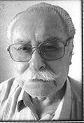 Joaquim Antero Francisco Pedro