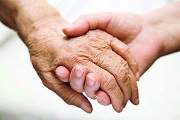 Vagos: Município comemora Dia dos Avós