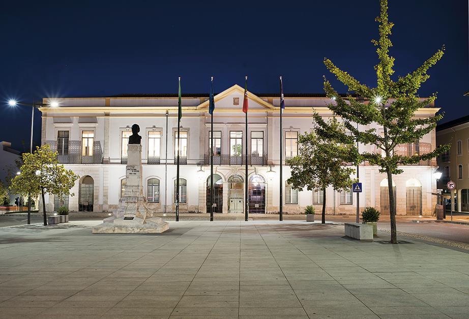 Fase de votação do Orçamento Participativo Jovem de Anadia termina a 31 de agosto