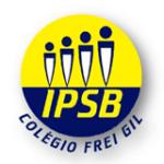 Oliveira do Bairro: IPSB perde alunos e aguarda salvação