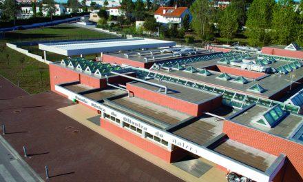 Oliveira do Bairro: Está aprovado o plano estratégico para a Educação