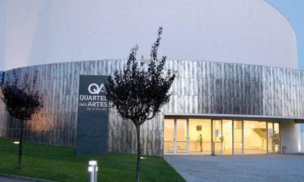 Oliveira do Bairro: Fotografia, Música e Teatro este outono no QA