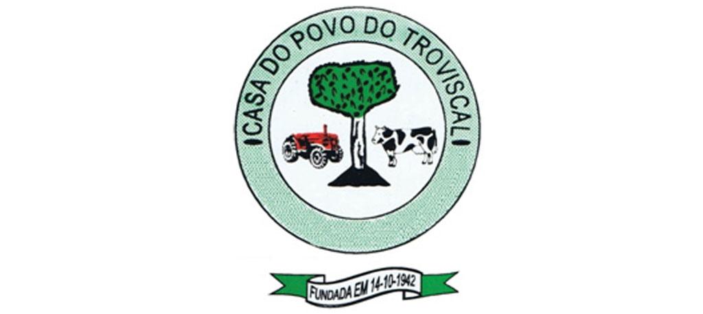 75.º aniversário da Casa do Povo do Troviscal: Regulamento dos concursos
