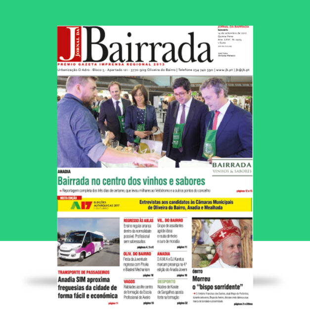 imagens produtos jornal loja