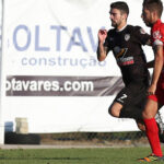 Sortes diferentes para as equipas bairradinas no arranque do campeonato