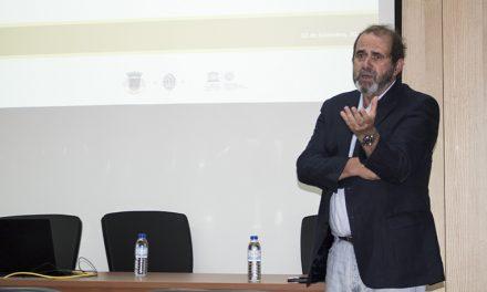 Mealhada: Plano Estratégico para a Educação em consulta pública