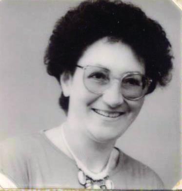 Cristália Pereira  de oliveira