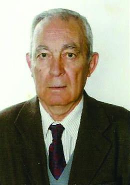 Herculano Rodrigues Lapa
