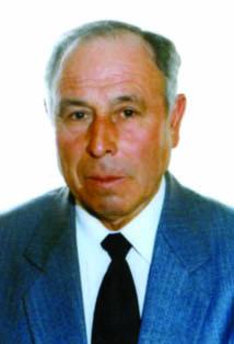 Manuel dos Santos Capão