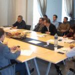 Cantanhede: Presidente Helena Teodósio atribuiu pelouros