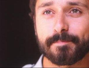 """Ílhavo: A """"Milha"""" celebra Carlos Paião"""