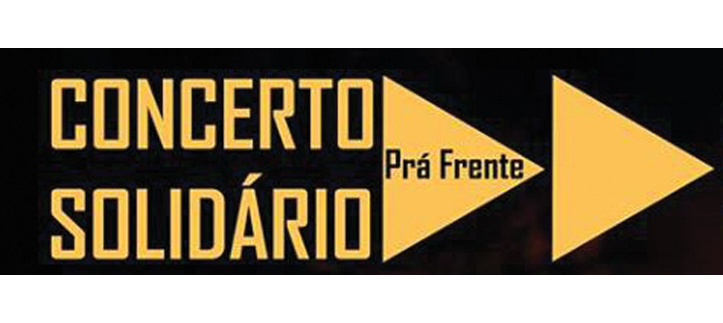 """Oliveira do Bairro: Concerto Solidário """"Prá Frente"""" no QA ajuda bombeiros de Castanheira de Pêra"""