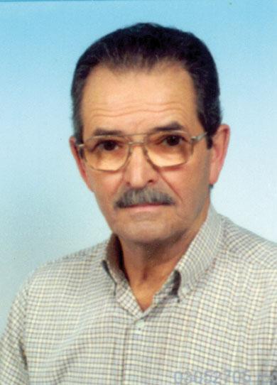 Vagos: Faleceu antigo presidente dos bombeiros