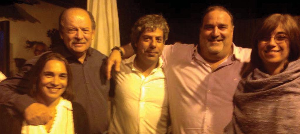 Anadia: Vitória esmagadora do MIAP contrasta com o pior resultado de sempre do PSD em Anadia