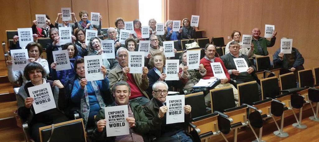 Curia: Universidade Sénior completa uma década ao serviço do envelhecimento ativo