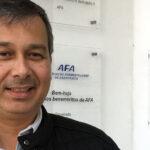 Fermentelos: AFA celebra 37 anos em festa e mostra êxitos e dificuldades