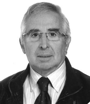 António Rodrigues de Almeida