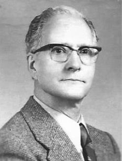David D'Oliveira Filipe
