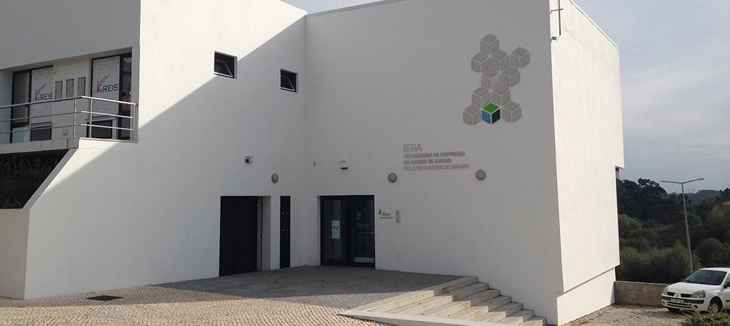 Oliveira do Bairro: Incubadora Municipal disponibiliza  serviços de mentoria e consultoria