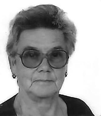 Madalena Ferreira de Castro