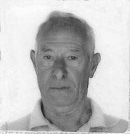 Manuel dos Santos Pato