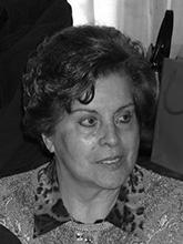 Maria Adelaide Cardoso da Silva Cunha Diniz