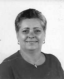Rosa Ferreira dos Santos