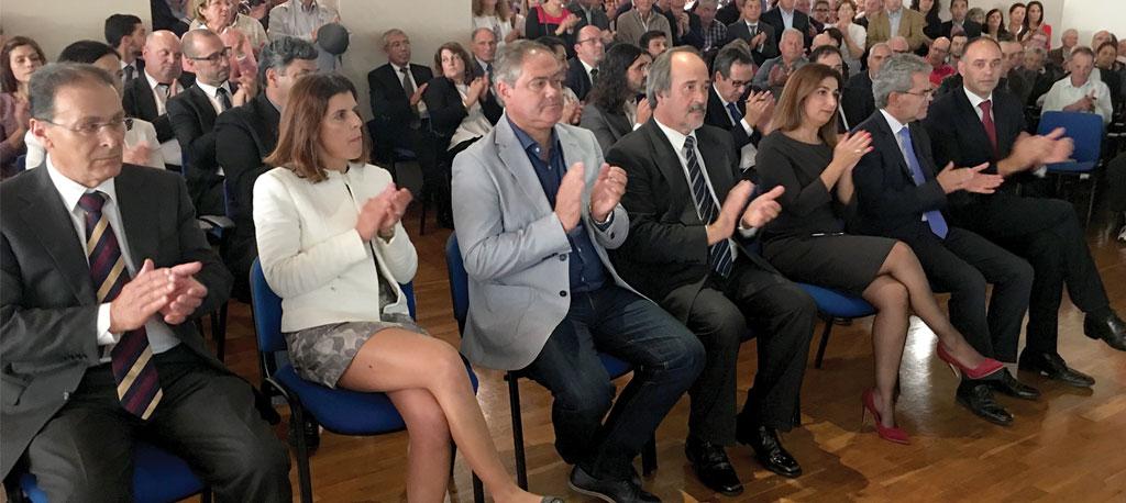 Oliveira do Bairro: Vereador da oposição dá nega ao poder e abandona cargo