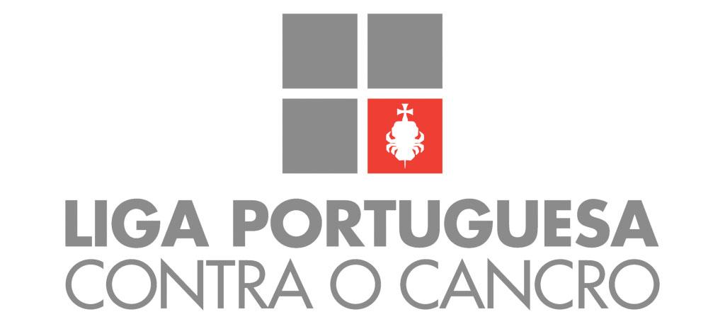 Anadia: Peditório a favor da Liga contra o Cancro supera expetativas