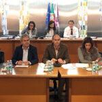 Oliveira do Bairro: Unanimidade discutida em noite de ânimos quentes e descidas de impostos