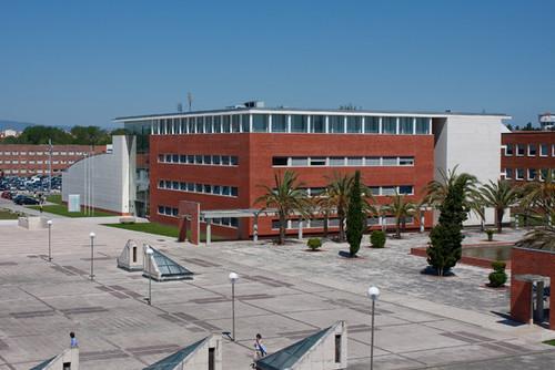 Universidade de Aveiro quer saber qual o papel dos cidadãos na qualidade do ar
