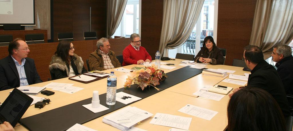 Cantanhede: Câmara Municipal aprova orçamento acima dos 24,5 milhões de euros