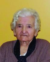 Celeste Moreira de São José